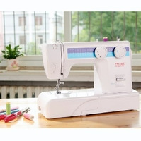 Leap sewing machine electronic 812 8 tools