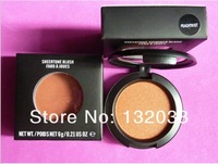 NEW SHEERTONE BLUSH FARD A JOUES 6G , free shipping (1pcs/lot)