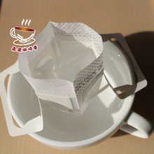 coffee filter bag price