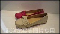 Fuguiniao 2013 women's spring shoes r39c518c