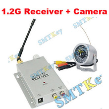 wholesale micro cctv camera