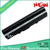 For Eee 1201 A32-UL20 UL20 9COAAS031219 UL20A A31-UL20 Eee 1201T Eee PC 1201 EPC 1201N 6 cell Laptop Battery