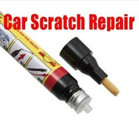 Magic Fix It Pro Car Scratch Repair Remover Filler Sealer Pen