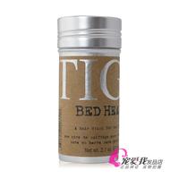 Tigi cream ofdynamism pomade bulkness fresh shaping style hair clay
