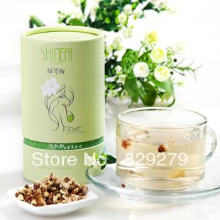 Natural organic herbal tea lve plum tea beauty productsflower tea