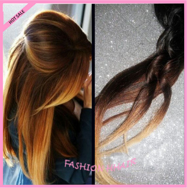 Aliexpress mobile global online shopping for apparel phones free shippingcheap ombre hair extensions ombre human hair100 virgin brazilian hair straight ombre weave 3pcslot pmusecretfo Choice Image