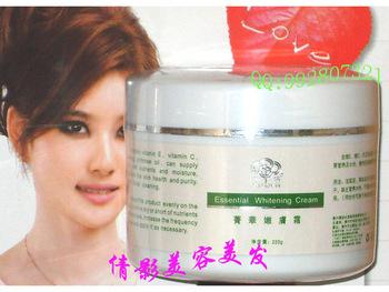 Professional beauty salon product sec rejuvenation cream 220g hospital equipment