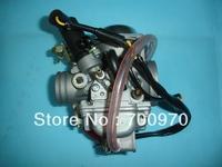 GY6 250CC  Carburetor for 250cc scooter or go kart.
