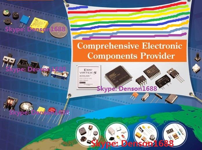 SN7417DG4 Buffer/Driver 6-CH Non-Inverting Open Collector Bipolar 14-Pin SOIC(China (Mainland))