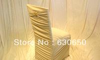 Spandex Chair Cover/Wedding Chair Cover/Banquet Chair Cover