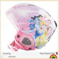 TOP quality! Professional skiing helmets,kids ski helmet, winter outdoor snow sport bycle helmet.free shipping!