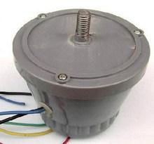 popular transformer winding