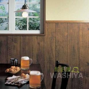 Houtnerf lambrisering koop goedkope houtnerf lambrisering loten van chinese houtnerf - Wallpaper imitatie lambrisering ...