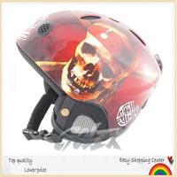 Profissinoal outdoor sonow sports helmets.Skiing helmets,snow helmet,ski helmet,Hot sale products. free shipping!
