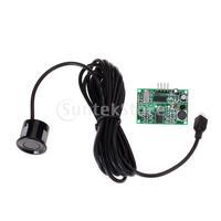 Free Shipping DYP-ME007Y Ultrasonic Sensor Module