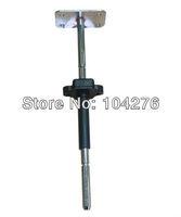Locking control type sofa headrest car headrest office chair headrest KS-004