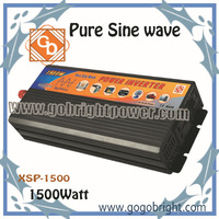 Free delivery 1500W 48V control techniques inverter