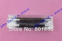 Free shipping  24 pc/lot  New  Long-lasting  eye pencil / 24/7 GLIDE-ON Crayon pour les yeux 1.2g e 0.04 us oz  BOURBON /BLACK