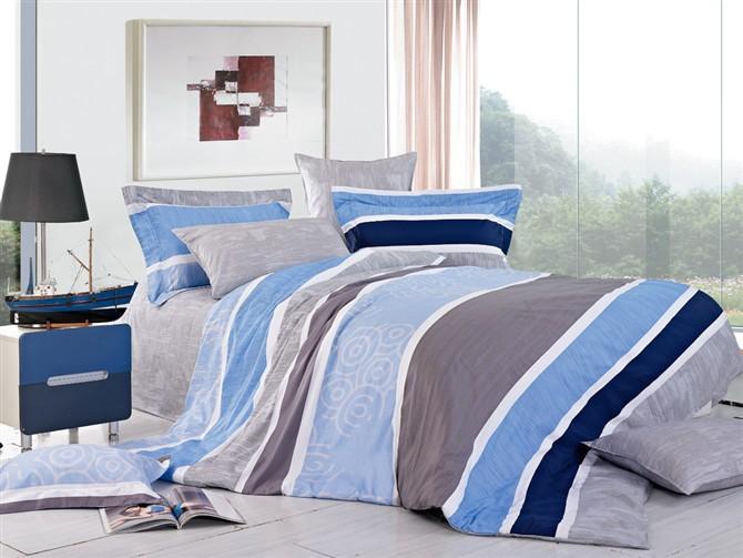 mattresses for cheap yarn
