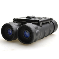 Free shipping 16x22 telescope hd 100 ! pocket-size ir outdoor home Telescope & Binoculars