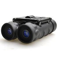 Free shipping 16x22 telescope hd 100 ! pocket-size ir outdoor home Telescope & Binoculars