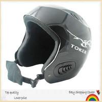 Free shipping!TOKER winter skiing helmet,snow helmet,Ski cap,Skateboarding Helmet,motorcycle helmet,Winter ski equipment