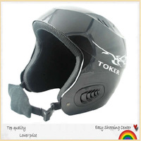 Free shipping!TOKER winter skiing helmet,snow helmet,Ski cap,Skateboarding Helmet,motorcycle helmet,Winter ski equipment