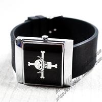 Beautiful Watch white beard slider watches led screen bhh3