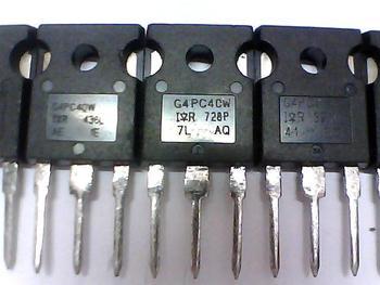 G4pc40w g4pc50w ups uninterrupted power supply ups welding machine inverter field effect transistor