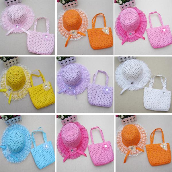 Online kopen wholesale meisjes picknickset uit china meisjes picknickset groothandel - Decoratie slaapkamer meisje jaar ...