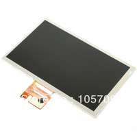 Replacement LCD Screen Display For 7 Inch Tablet Asus MeMo Pad ME172V BA199