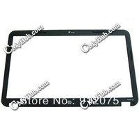 NEW Free Shipping For HP Pavilion G6-1000 series LCD Front Bezel 36R15LBTP00 36R15TP003A SPS: 641968-001
