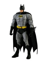 "Free shipping,DC Universe Classics 6"" Batman Legacy Gotham City Child Boy Auction Figure Xmas"