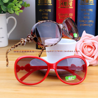 WHOLESALE! 20PCS/LOT Children Fashion Accessories KIDS Sunglasses ANTI-UV cute baby trend design sunglass eyewear FREE SHIPPING