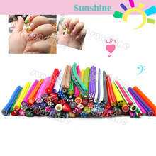 nail stickers wholesale promotion