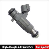 Nozzle fbjc101