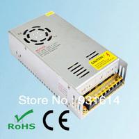 250W  12V AC/DC Switching Power Supply