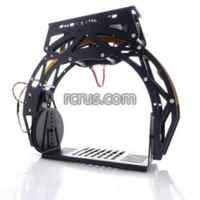 PhotoHigher AV2 - AV200 Standard Gimbal for DSLR Cameras Canon 5D M2/7D & Others