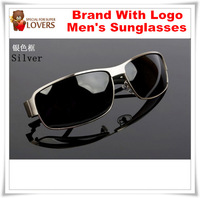 Fa Classical 8485 Driving Glasses Upgraded Brand Design Men Sports Mirror Sunglasses Man Vintage Sunglasses Polarized Sunglasses