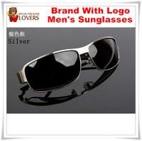 Fa Classical 8485 Driving Glasses Upgraded Brand Design Men Sports Mirror Sunglasses Man Vintage Sunglasses Polarized Sunglasses