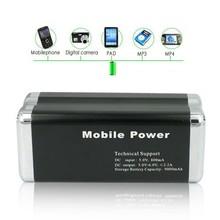 cheap portable recharger