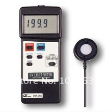 wholesale uv light meter