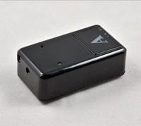 Free Shipping Mini MMS Alarm Camera 2014 Newest Electronic MMS Alarm System Quad band MMS Alarm CX-01