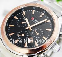 Наручные часы 10 3D , C35