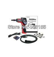 Hot selling  8.5mm Digital Inspection Videoscope MaxiVideo MV101