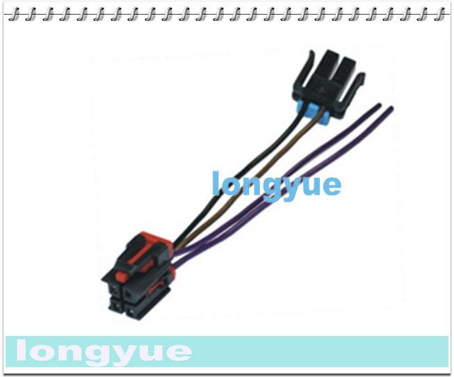 Aliexpress Popular Gm Wiring Harness In Electrical