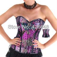 Женский эротический костюм sexy patent leather fancy sexy costume for women, wild Skinny night club sexy costumes women