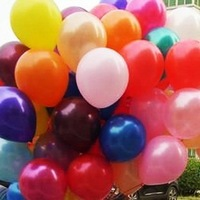 125cm balloons latex for party decoration birthday,balloons wedding decoration free shipping