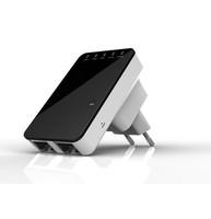 Кабель для мобильных телефонов 50 USB 2.0 Nokia HTC Samsung Motorola Blackberry