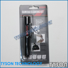 popular camera lens cleaning kit
